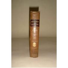 Gentleman's Magazine (1760) - CD