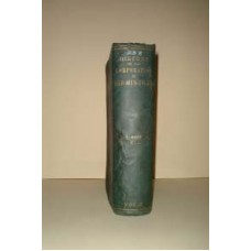 History Of The Corporation Of Birmingham, Vol 3 - (1885 - 1899) - CD - (1902)