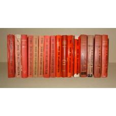 Wolverhampton Red Book, 1937 - 1965 - Download