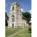 Baddesley Clinton St. Michael - Church Photo