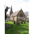 Farnborough, St. Botolphs - Church Photo