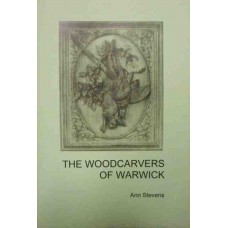 The Woodcarvers of Warwick