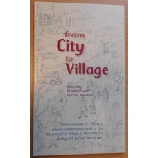 From city to village