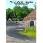 The Midland Ancestor Volume 18 No.13 March 2018 - Download