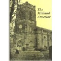 BMSGH - The Midland Ancestor Volume 16 No.04 Dec. 2008