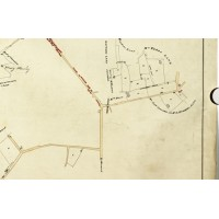 Studley Tithe map 1846 - CR569-235 (Download)