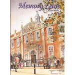 Worcester's Memory Lane. Volume 10 - Used