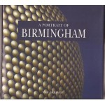 A Portrait of Birmingham - Used