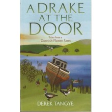 A Drake at the Door - Used