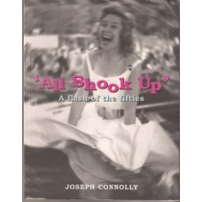 'All Shook Up': a flash of the fifties- Used