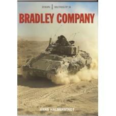 Bradley Company - Used