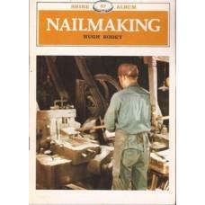Nailmaking - Used