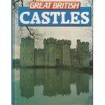 Great British Castles - Used