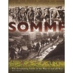 Somme - Used