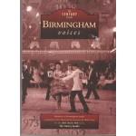 Birmingham Voices: Memories of Birmingham people - Used
