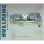 Bullring: the heart of Birmingham - Used