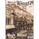 Bugle Annual - Used