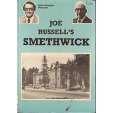 Joe Russell's Smethwick - Used