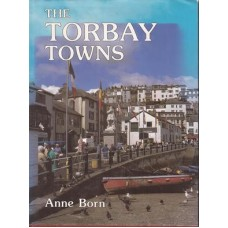 The Torbay Towns - Used