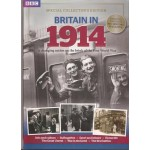 Britain in 1914 - Used