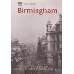 Birmingham: unique images from archives of Historic England - Used