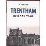 Trentham History Tour - Used