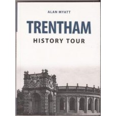Trentham History Tour - Used