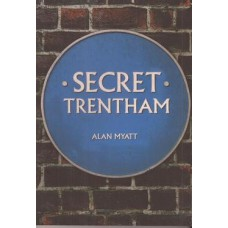 Secret Trentham - Used