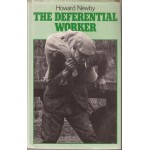 The Deferential Worker - Used