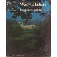 Warwickshire - Used