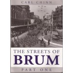 The Streets of Brum Part One - Used