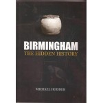 Birmingham: the hidden history - Used