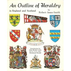 An Outline of Heraldry in England and Scotland - Used