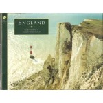 England -  Country Series - Used