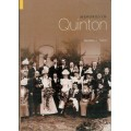 Quinton - Memories of - Used