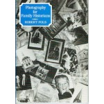 Photography for Family Historians - Used