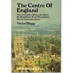The Centre of England - Used