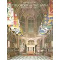 The Chapel of The Order of the Bath Westminster Abbey - Used
