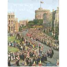 Windsor Castle - Used