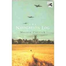 The Navigation Log - Used
