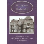 Buildings of Walsall - Used