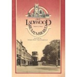 Old Ladywood Remembered - Used