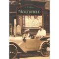 Northfield- Used