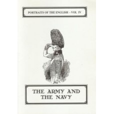 The Army and the Navy  - Used