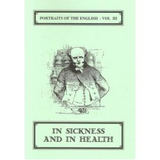 In Sickness and in Health - used