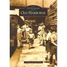 Old Harborne - Used
