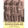 Guardians of the Roman Empire - Used