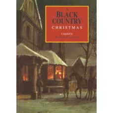 A Black Country Christmas - Used