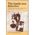 The Family Tree Detective - Used