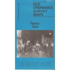 Tipton 1904 - Used